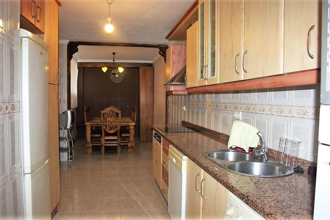 Apartamento  Ático en venta   en Mijas