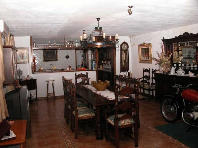 Villa Finca in Mijas Costa, Costa del Sol