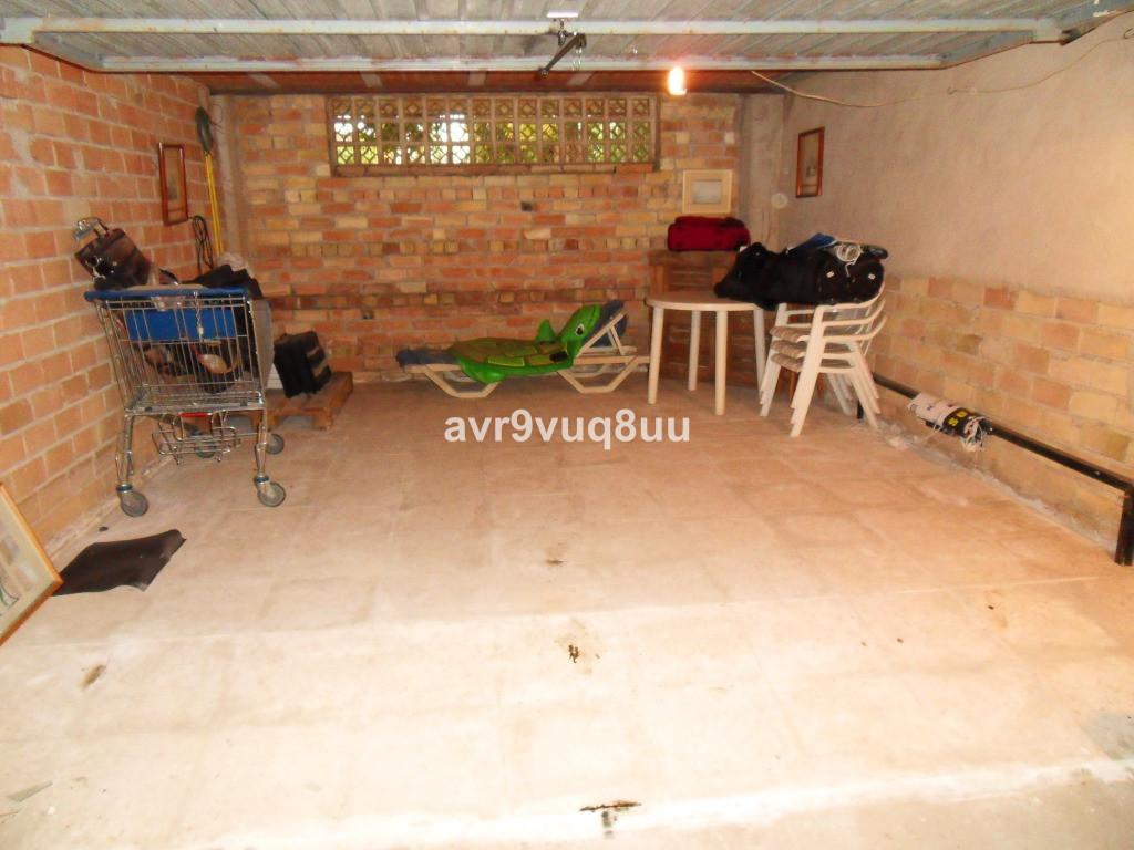 Garaje  en venta    en La Cala de Mijas
