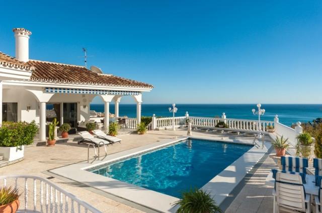 Villa  Detached for sale   in Torremuelle
