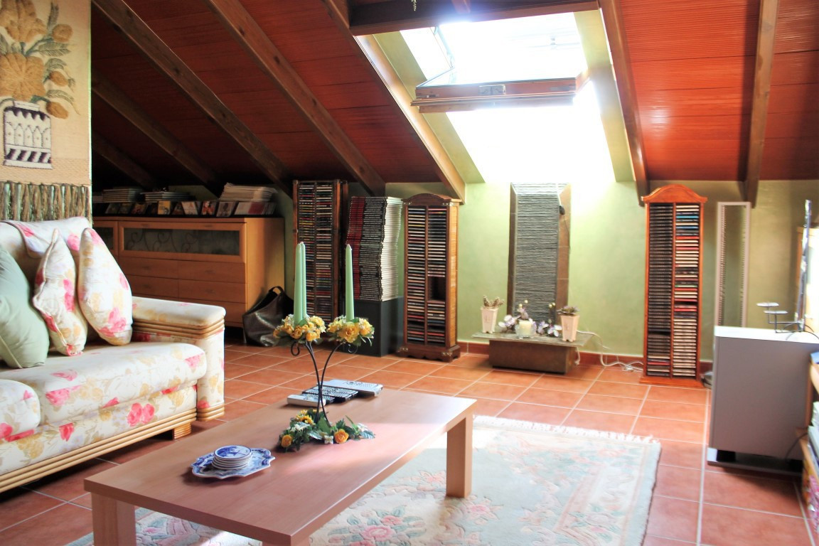 Townhouse Semi Detached in El Coto, Costa del Sol