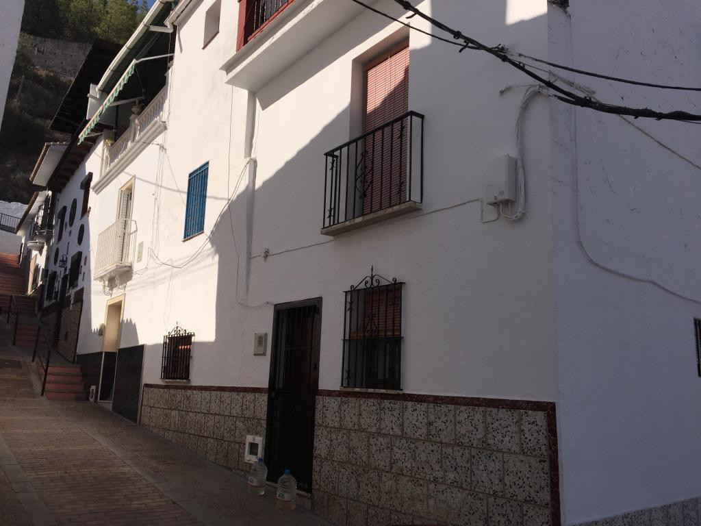 Townhouse, Terraced  for sale    en Cártama