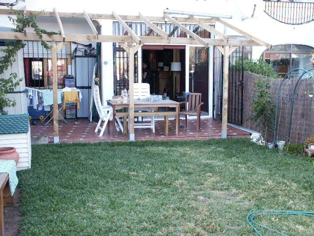 Apartamento Planta Baja en Mijas Costa, Costa del Sol