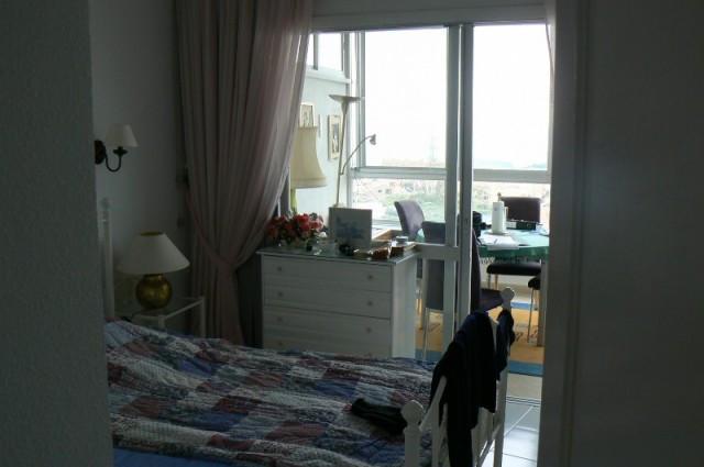 Apartment Middle Floor in Torreblanca, Costa del Sol