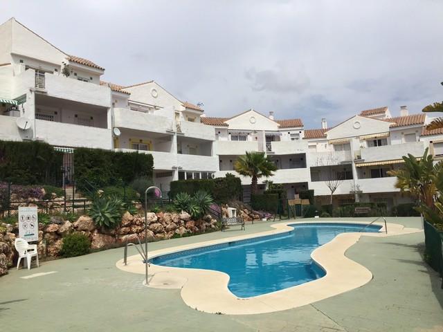 Appartement  Penthouse en vente   à Riviera del Sol
