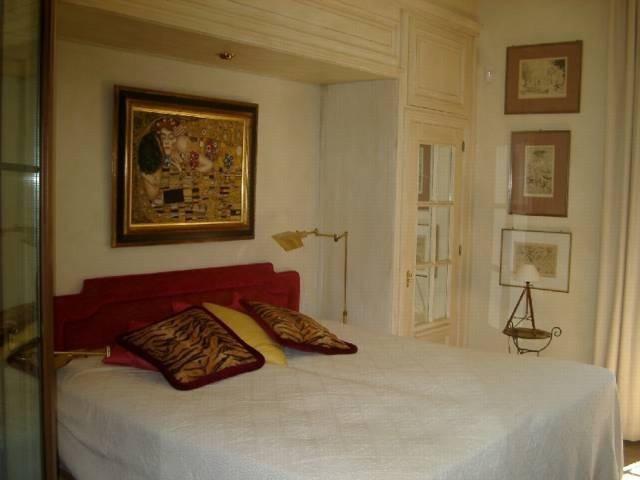 Villa Detached in Guadalmina Baja, Costa del Sol