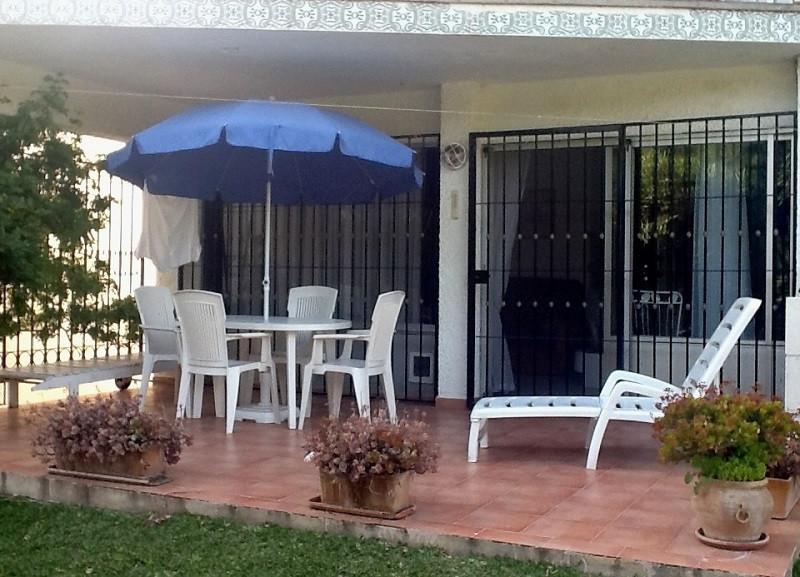 Apartment  Ground Floor for sale   in Mijas