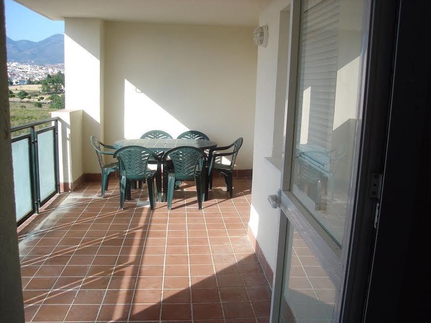 Apartment  Middle Floor for sale   in Mijas Costa