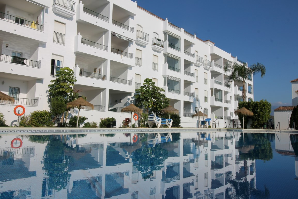 Apartment  Middle Floor for rent  in Miraflores