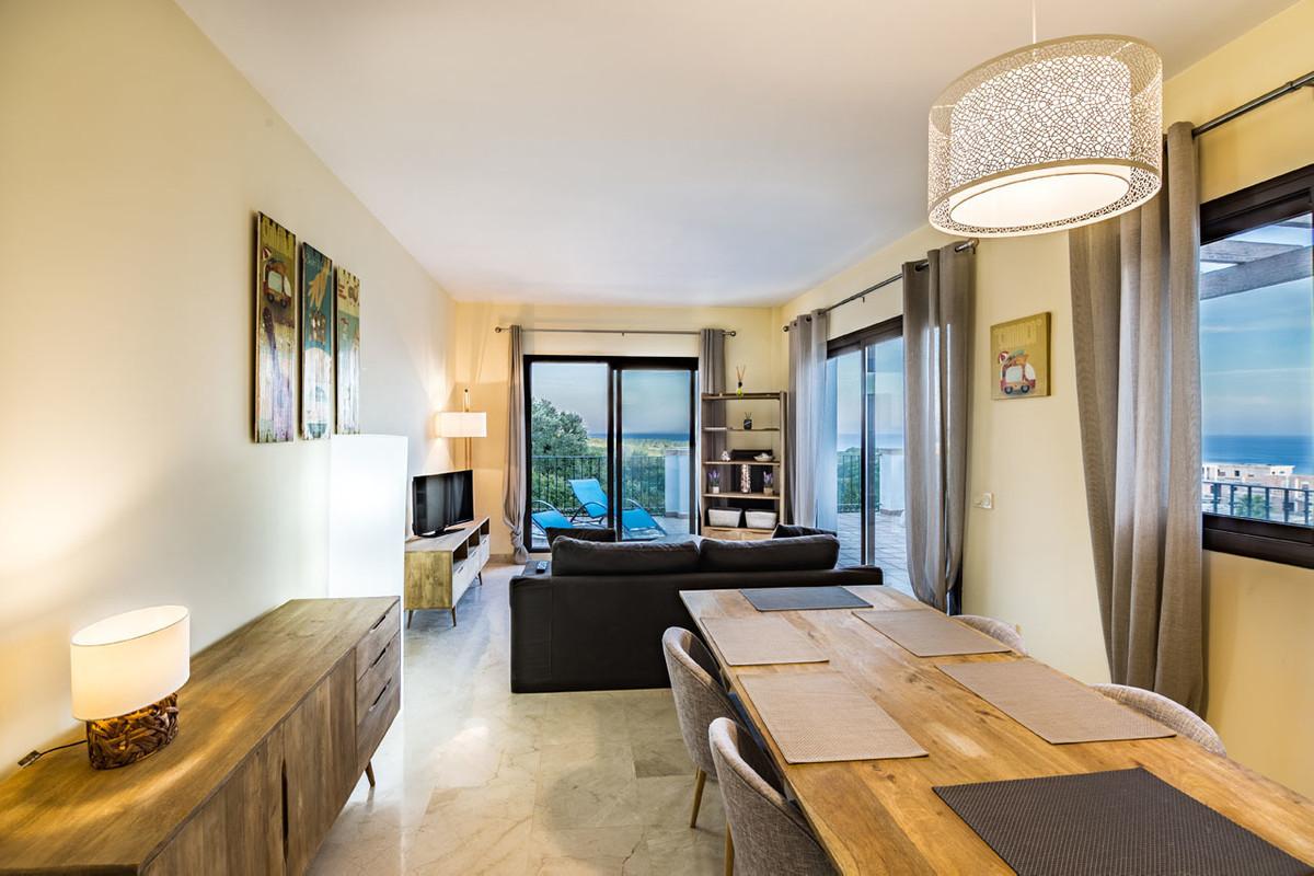 Appartement  Penthouse en vente   à San Roque