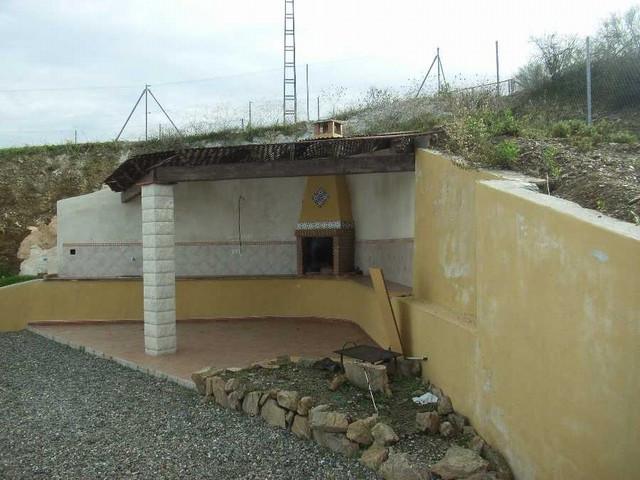 Villa Finca in Coín, Costa del Sol