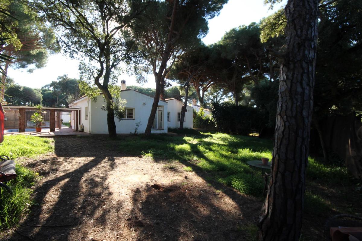 Villa Detached in Elviria, Costa del Sol