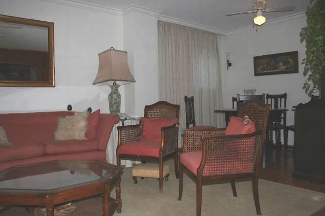 Apartment Ground Floor in Calypso, Costa del Sol