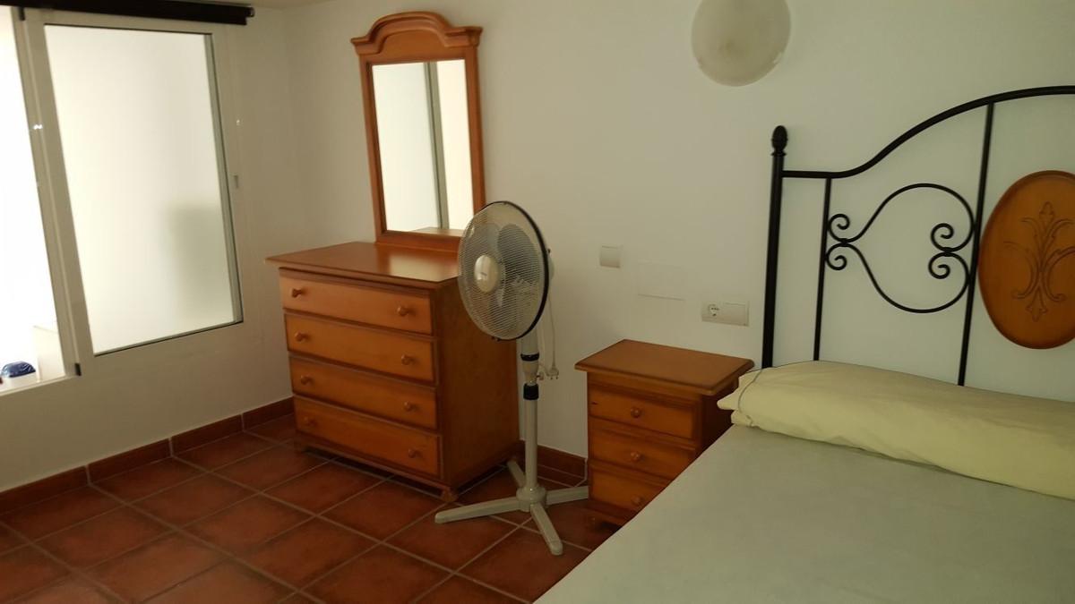 Apartment, Ground Floor  for sale    en Arroyo de la Miel