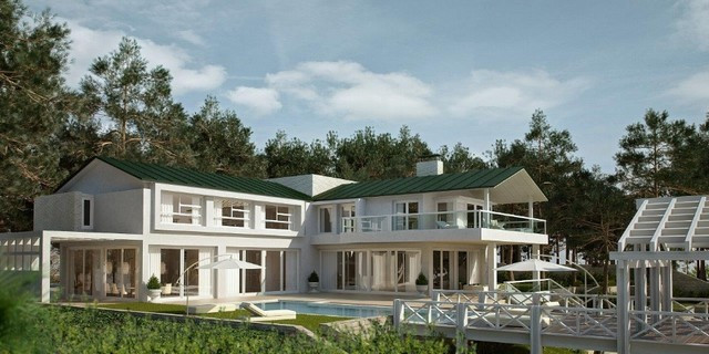 Villa  Individuelle en vente   à