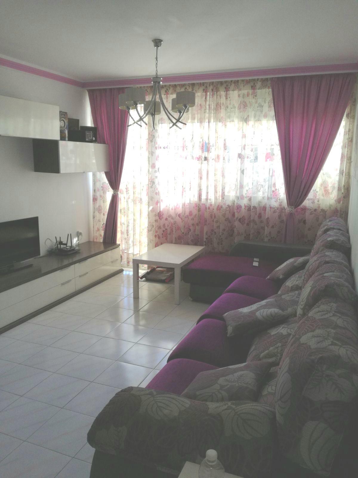 Apartment, Middle Floor  for sale    en Málaga
