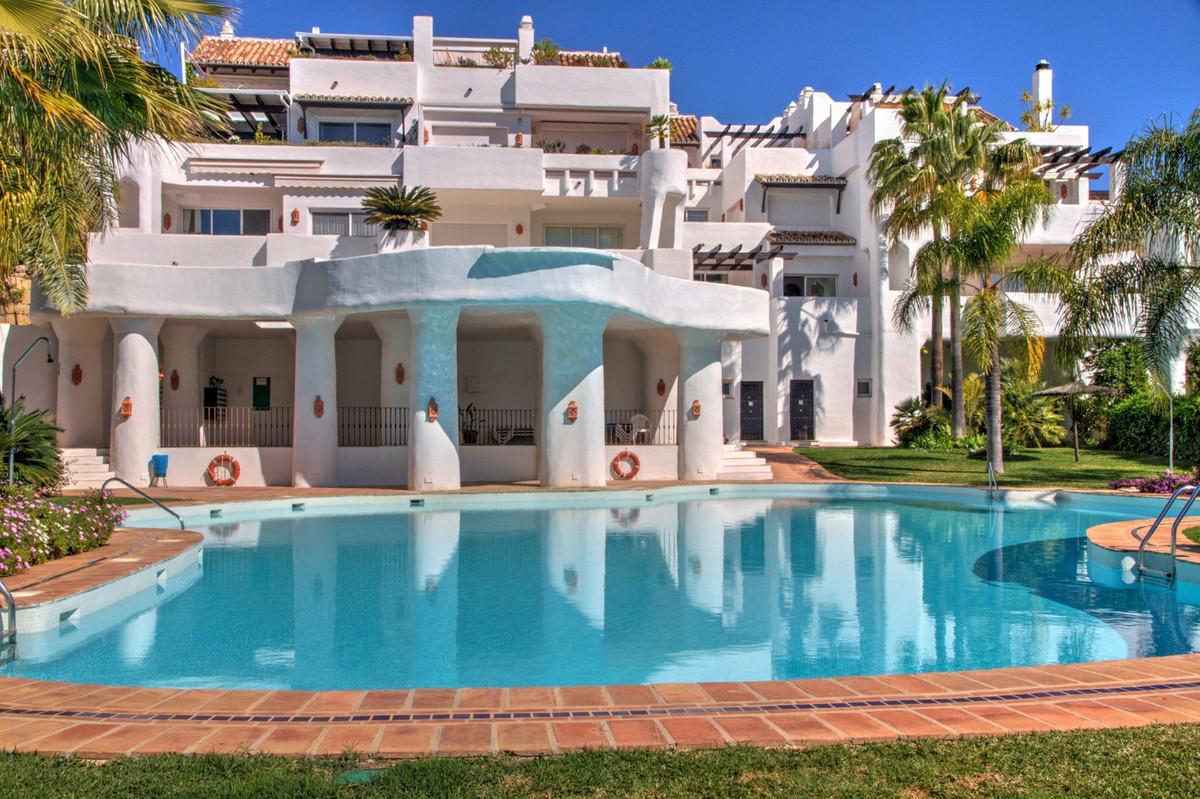 Appartement  Penthouse en location  à La Quinta