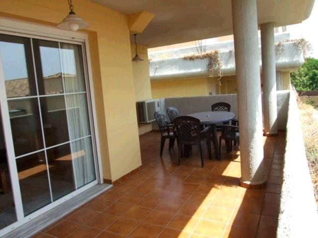 Appartement Mi-étage à Cabopino, Costa del Sol