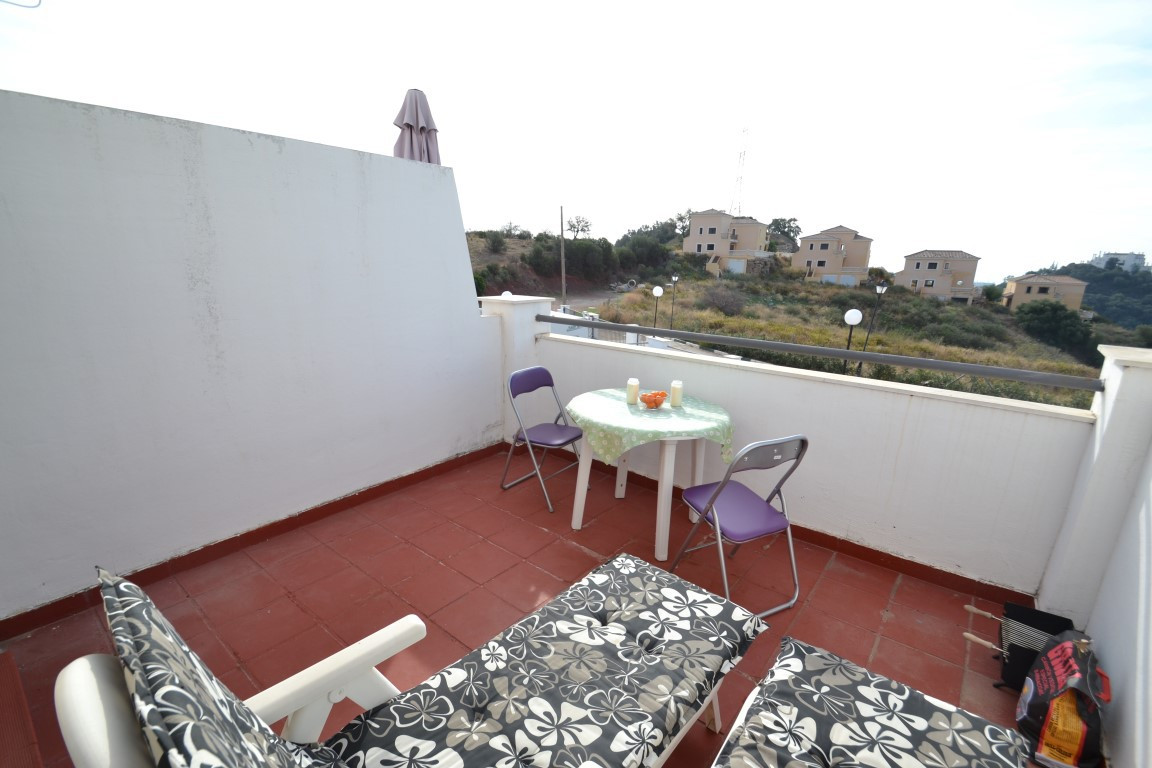 Apartment, Ground Floor  for sale    en El Padron