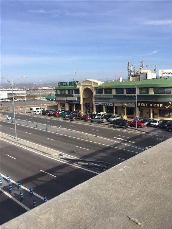 Commerce, Bureau  en vente    à Málaga