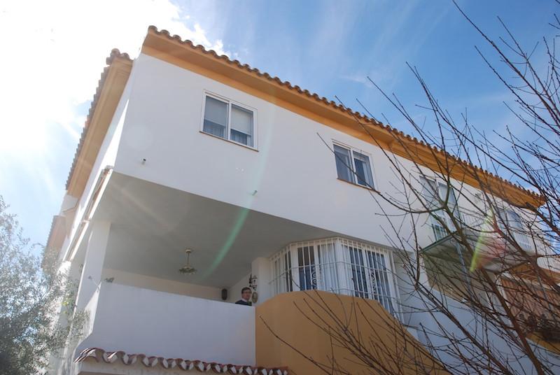 Villa  Semi Detached for sale   in Alhaurín de la Torre