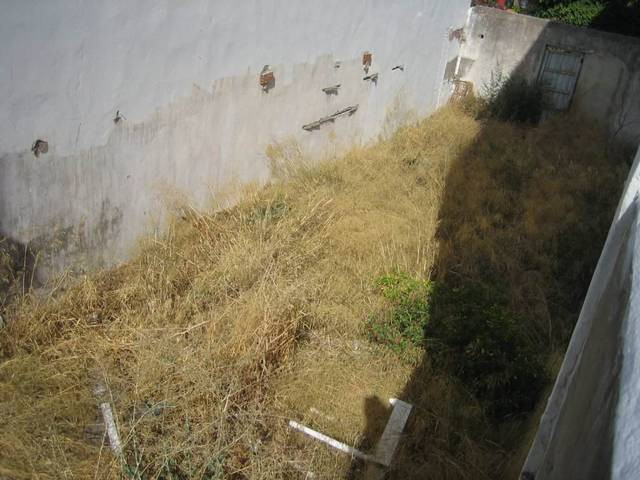 Townhouse Semi Detached in Manilva, Costa del Sol
