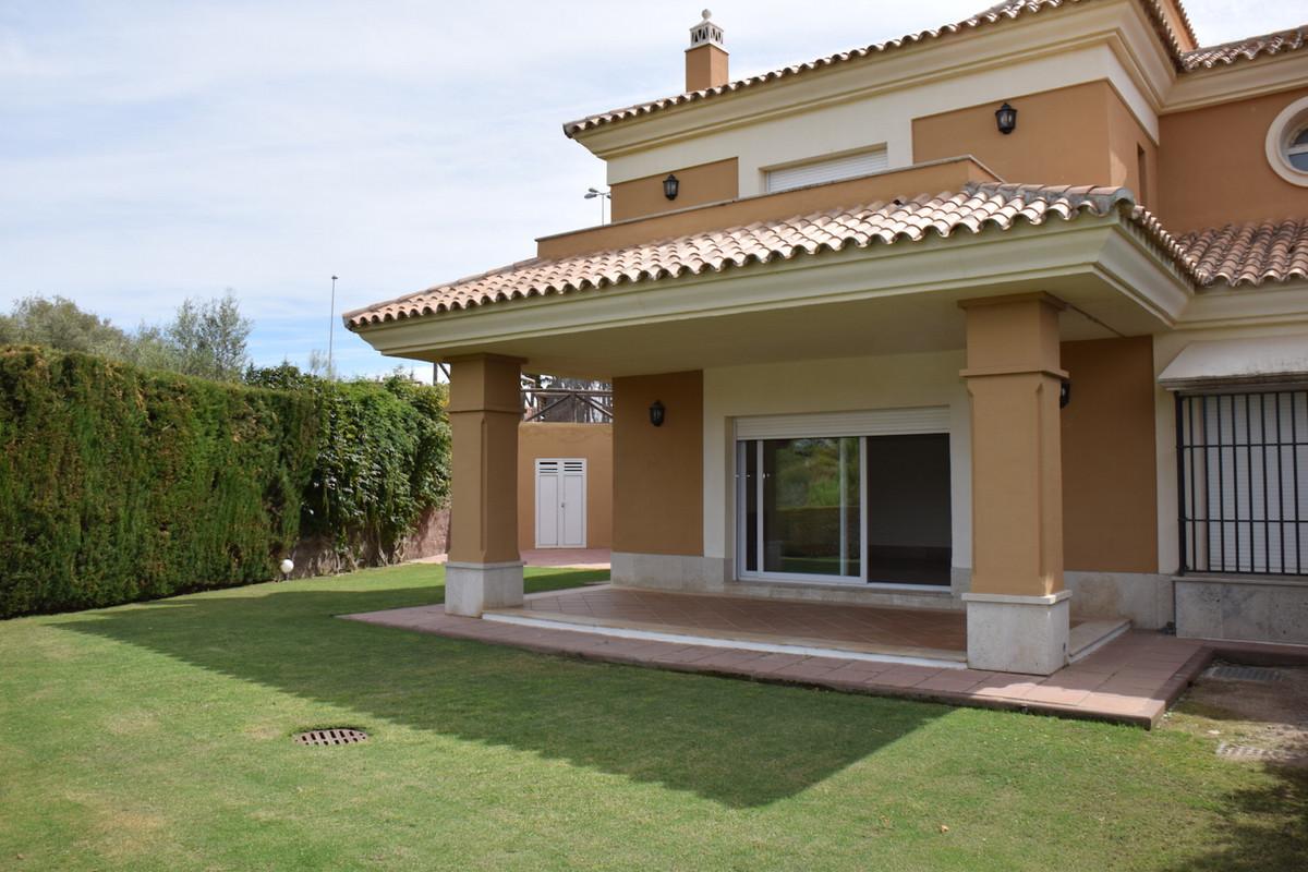 Villa  Semi Detached for sale   in Santa Clara