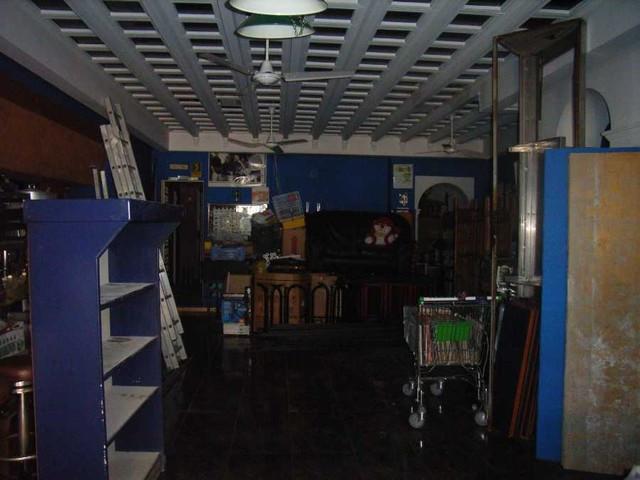 Commerce Autre à La Carihuela, Costa del Sol