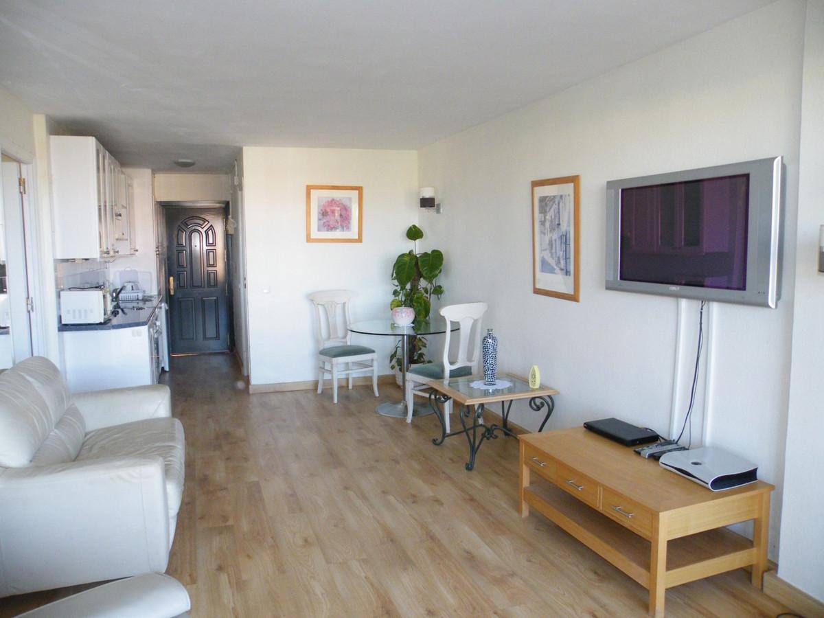 Apartamento  Planta Media en venta   en Calypso