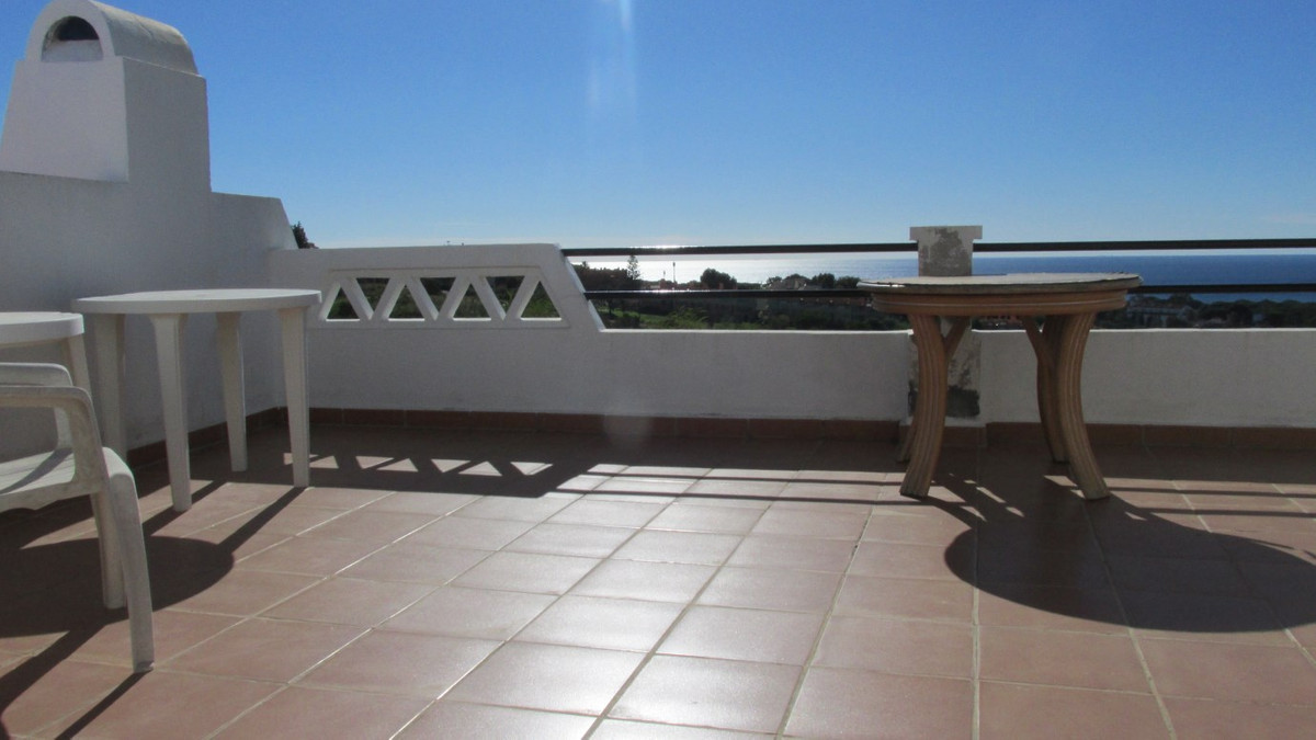 Townhouse  Terraced for sale   in Reserva de Marbella