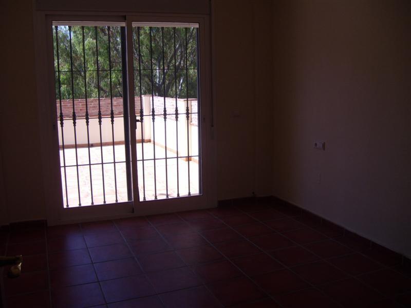 Villa Detached in Campo Mijas, Costa del Sol