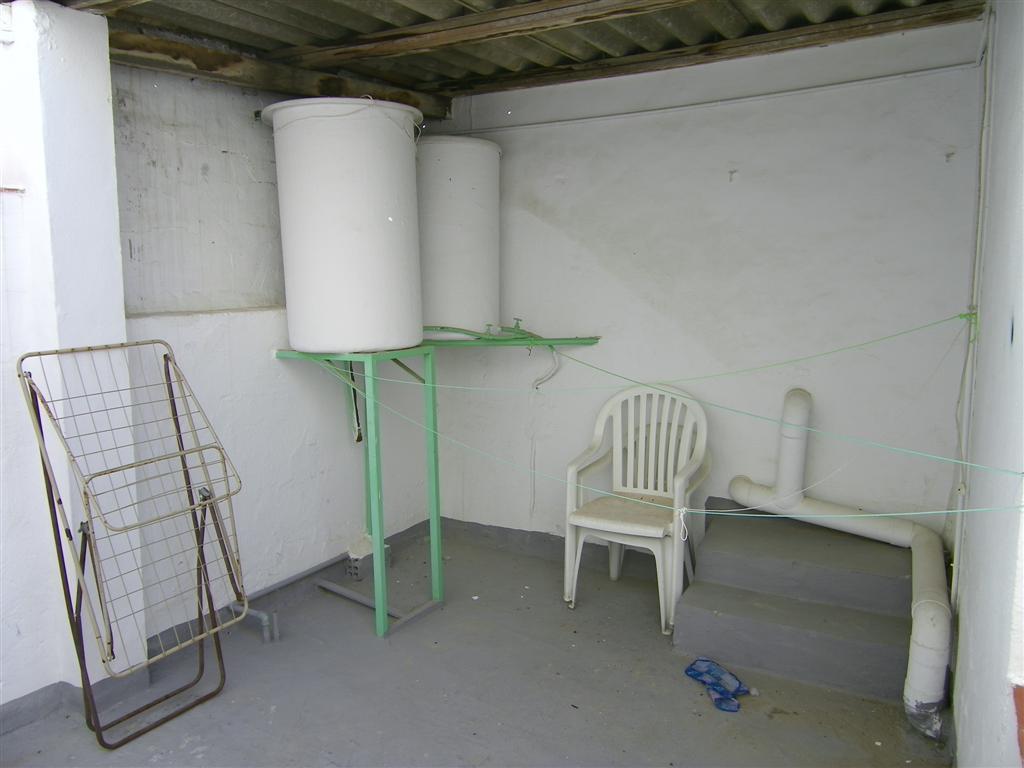 Apartment Ground Floor in Alhaurín el Grande, Costa del Sol
