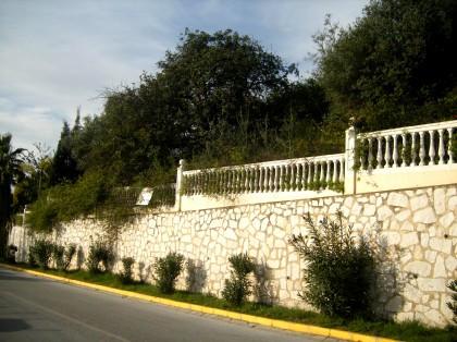 Terrain  Résidentiel en vente   à Mijas Golf