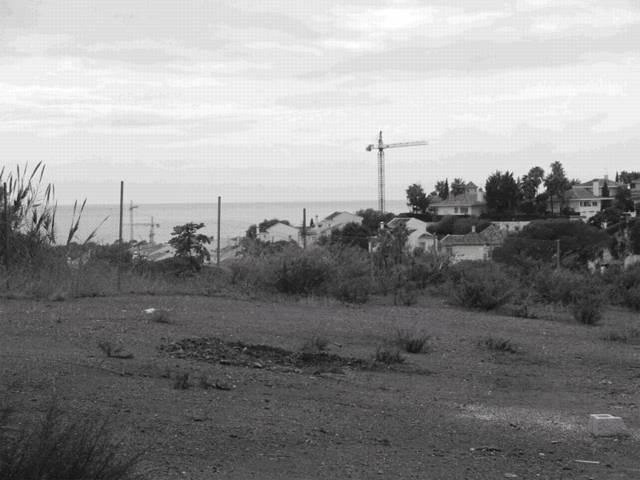 Plot Residential in Elviria, Costa del Sol