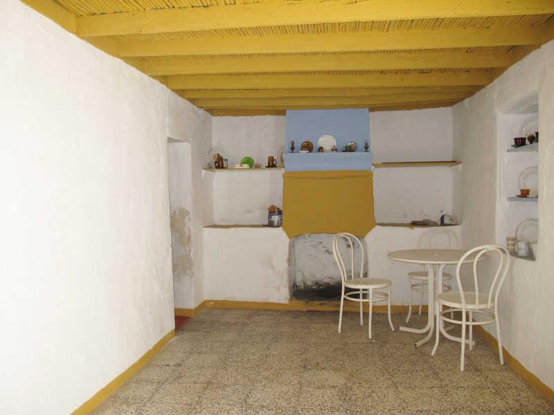 Maison Jumelée, Mitoyenne  en vente    à Mijas