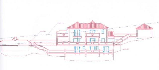 Plot Residential in Benahavís, Costa del Sol