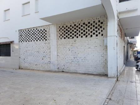 Commercial, Shop  for sale    en Fuengirola