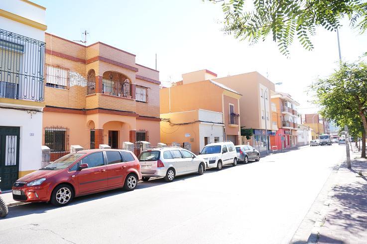 Villa  Semi Individuelle en vente   à