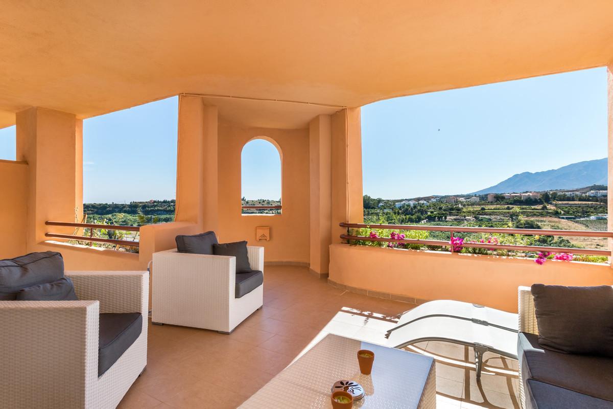 Apartment  Ground Floor for sale   in Cancelada