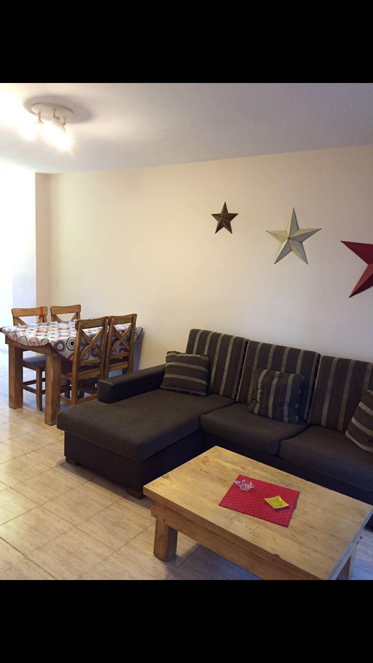 Appartement  Mi-étage en vente   à Calahonda