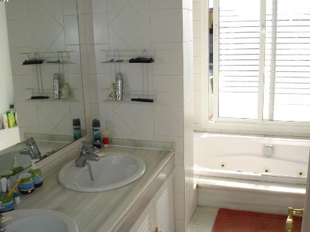 Maison Jumelée Semi Individuelle à Riviera del Sol, Costa del Sol