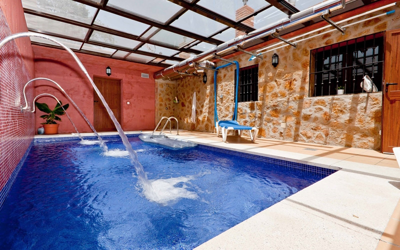 Villa  Finca en vente   à Alora