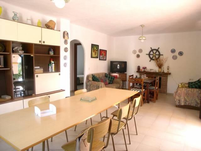 Villa Finca à Coín, Costa del Sol