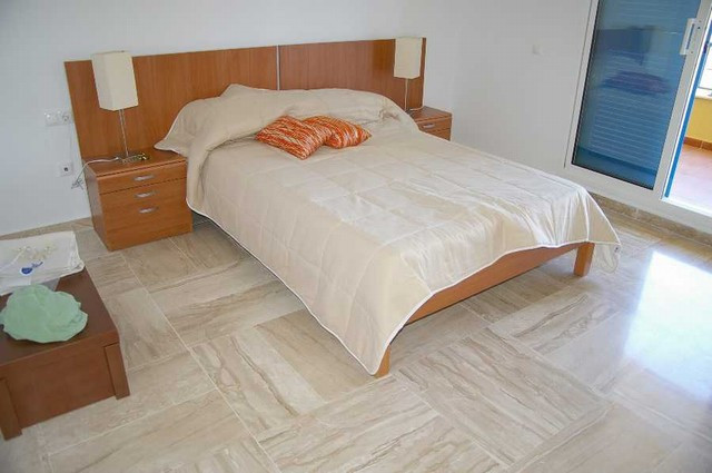 Appartement Mi-étage à Sotogrande Marina, Costa del Sol