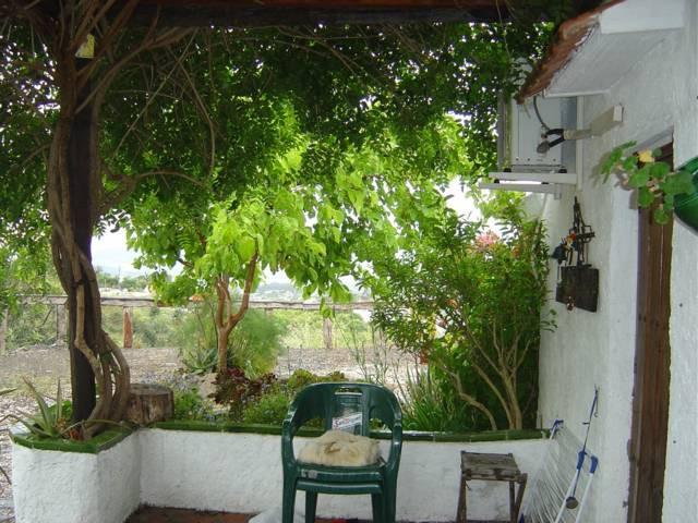 Villa Finca en Estacion de Cartama, Costa del Sol
