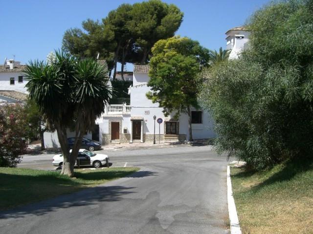 Townhouse  Terraced for sale   in La Cala