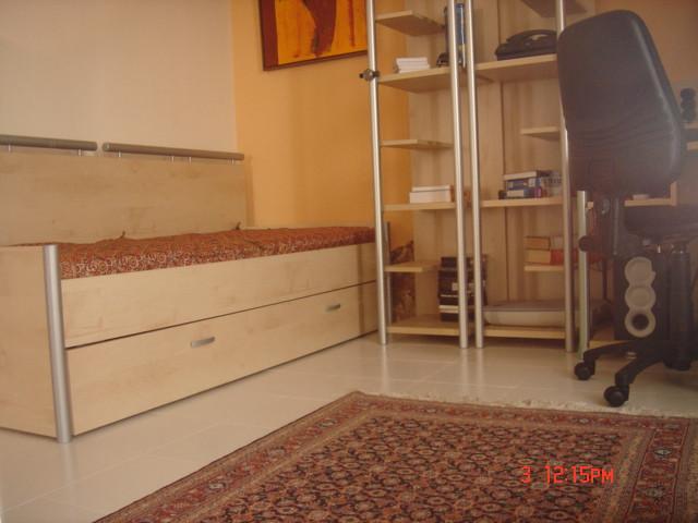 Apartment Middle Floor in Miraflores, Costa del Sol