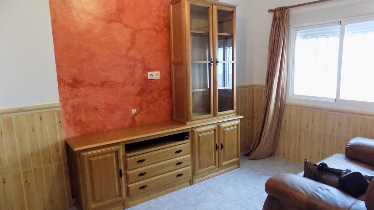 Apartment, Ground Floor  for sale    en Coín
