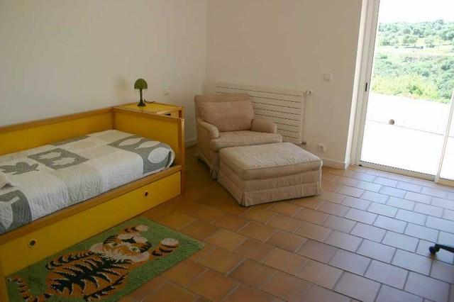 Villa Individuelle à Sotogrande Alto, Costa del Sol