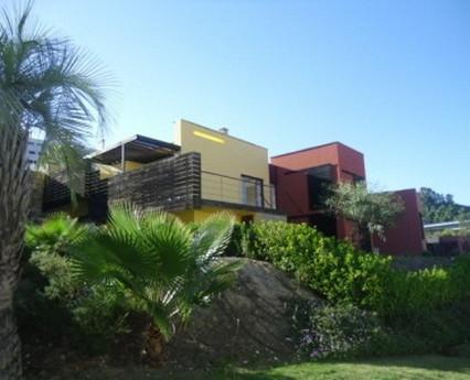 Maison Jumelée  Mitoyenne en vente   à Selwo